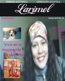 LARIMEL: http://www.larimel.tk/