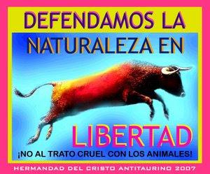 ELLOS PIDEN LIBERTAD!!!
