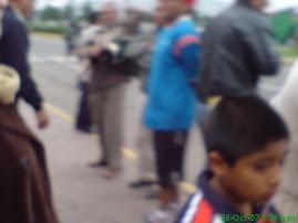 FOTOS DEL CIRCO DE ACHO 4