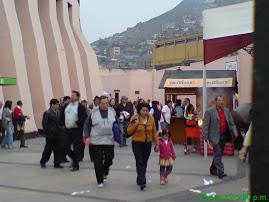 FOTOS DEL CIRCO DE ACHO 2