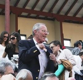 NO VOTES POR PPK, AMA LA TORTURA EN ACHO