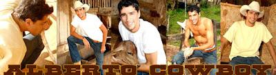http://www.alberto-cowboy.blogspot.com/