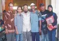 Sastrawan Banjarbaru