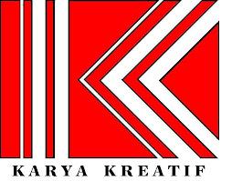 KARYA KREATIF