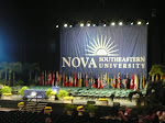 NOVA's Convocation