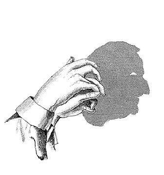 [Finger-Shadow-Illusions-13.jpg]