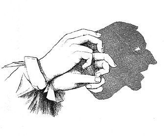 [Finger-Shadow-Illusions-05.jpg]