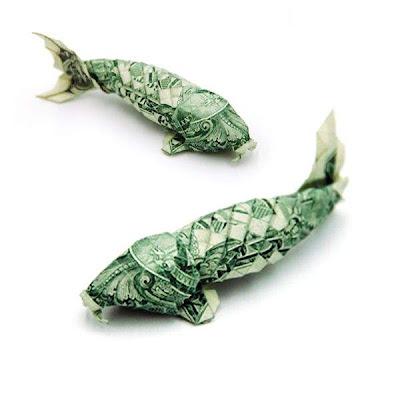 Origami in USD