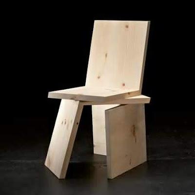 40 Amazing Furniture Designs Curious Funny Photos