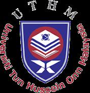 2009 - 2012
