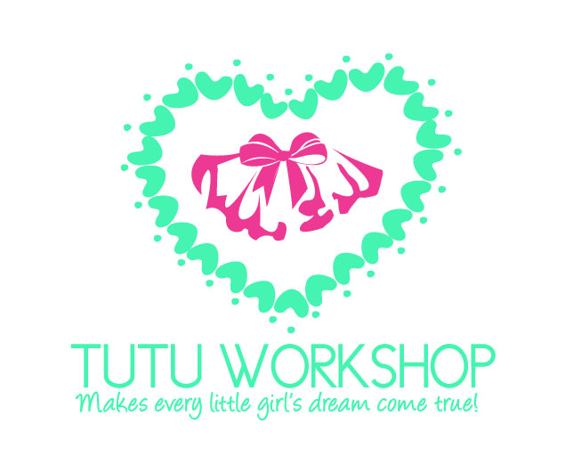 TUTU WORKSHOP