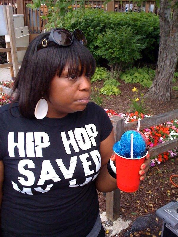 [hip-hop.htm]