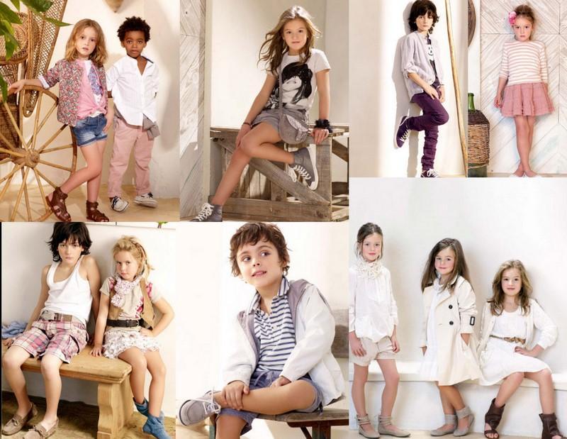 Delicious bliss zara kids - Zara home kids com ...