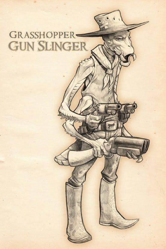 [grasshopper+gun+slinger+72]