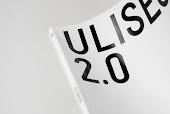 Haz click sobre la imagen para ver nuestra publicación ULISES 2.0