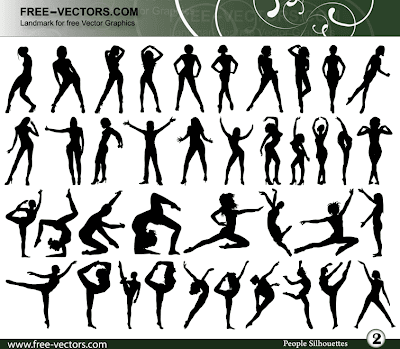 People_Silhouettes_Page-2