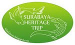 Surabaya Heritage Trip