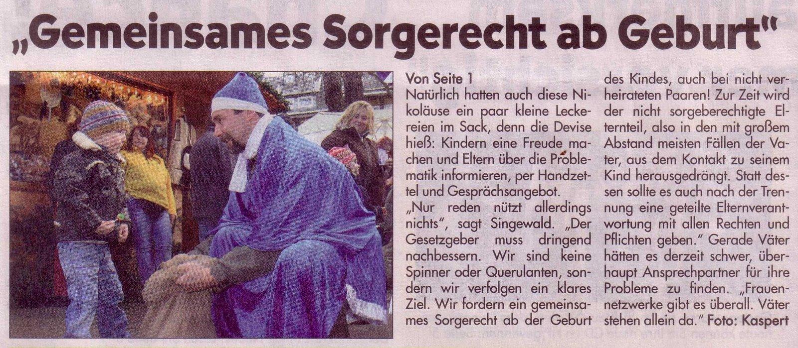 [1412-goslar-Sorgerecht-ab-Geburt-u13186w208.jpg]