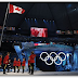 Speciale: Streaming Vancouver 2010, video e news