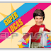 Crea il tuo supereroe personalizzato