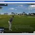 WGT, il migliore gioco di golf online