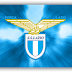 Web TV Lazio: Sololalazio Tv