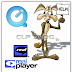 Alternativa al Real Player e Quicktime