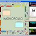 Giocare a Monopoli - Freeware