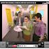 Vedere Mediaset su internet si può? Si!