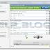Scarica le tue canzoni preferite con Music MP3 Get