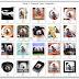 Fotomontaggi artistici online