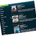 Link Rapidshare e Megaupload di Giochi, Musica, Film