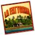 La Fattoria 2009 - Streaming diretta tv