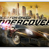 Need For Speed Undercover audio polizia in italiano