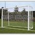 Organizzare partite di calcio e calcetto