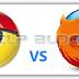 Anno nuovo browser nuovo...Chrome