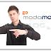 Modomodo - Informazioni gratuite sul tuo cellulare
