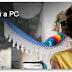 Indeciso tra Pc o Mac? Microsoft risponde cosi...