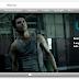 Hulu streaming fuori dagli US - funzionante