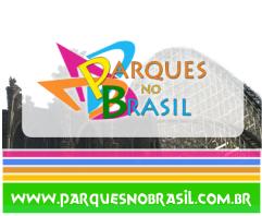 Parques no Brasil