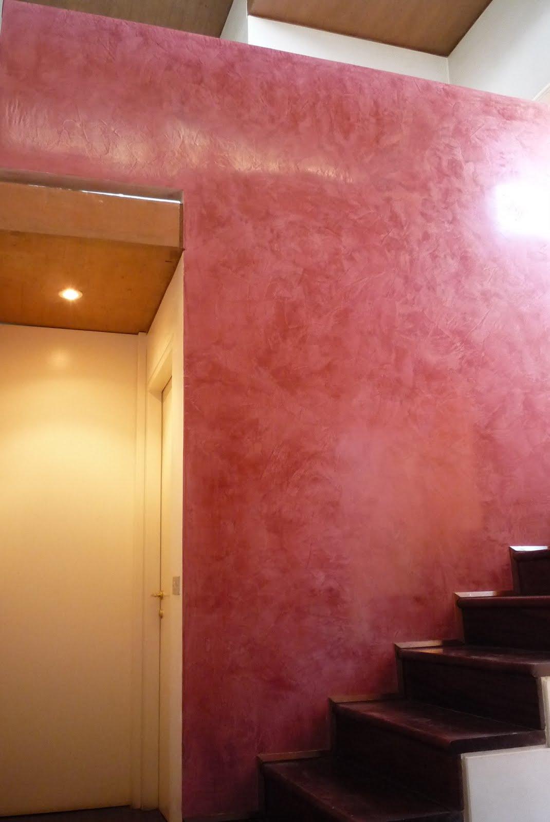 Pintura decorativa santiago de chile estucos - Pinturas estuco veneciano ...