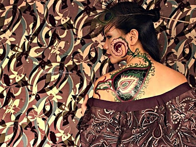 Yakuza Tattoo: Yakuza Women who look Feminine