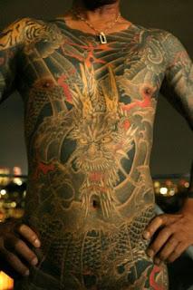 Japanese Tattoos, Japanese Tattoo, Japanese Tattoo Design, Japanese Tattoo Designs