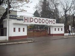 HIPODROMO TUCUMAN