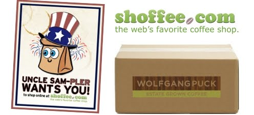 Shoffee: Manages an e-commerce website specializing in coffee and beverage products. Manages an e-commerce website specializing in coffee and beverage products. You're about to be redirected.