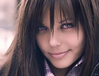 http://1.bp.blogspot.com/_TOUKsIyvTRM/S_0p6aTkDJI/AAAAAAAAAA4/GnD9hmsDw0A/S660/Google-Reader-342-eyes-sexy-girl-beauty-portrait-photo-brunette-smiling-Photography-girls-colour-%D0%B4%D0%B5%D0%B2%D1%83%D1%88%D0%BA%D0%B0-%D0%B3%D0%BB%D0%B0%D0%B7%D0%B0-%D0%B2%D0%B7%D0%B3%D0%BB%D1%8F%D0%B4-%E2%99%A5%E2%99%A5%E2%99%A5-smile-good-pics-cute-X-artluckart-good-my-faves_large.jpg