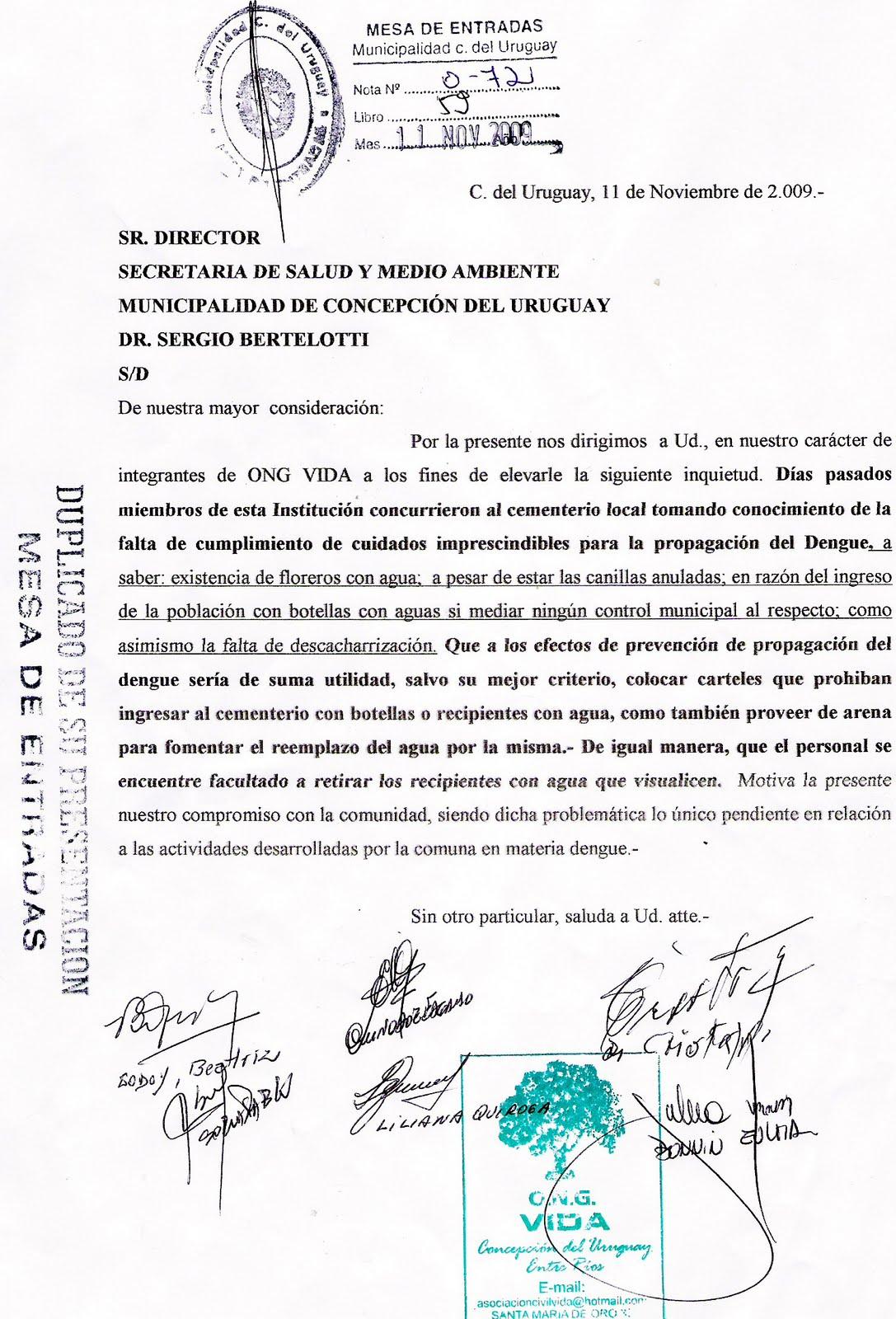 [nota+al+Dr.+Bertelotti]