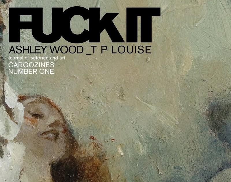 Wood Fuck 104