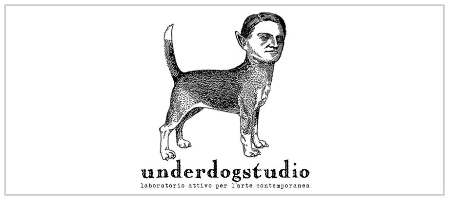 underdogstudio