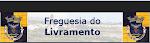 Livramento
